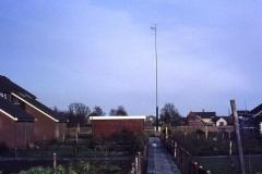 1_dia-meurs-bouwkamp-sterrekamp034