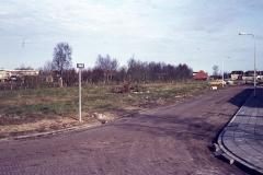 1_dia-meurs-bouwkamp-sterrekamp039