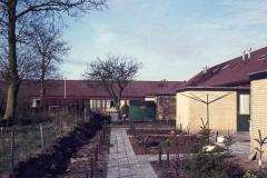 1_dia-meurs-bouwkamp-sterrekamp040