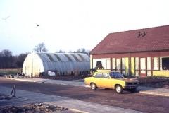 1_dia-meurs-bouwkamp-sterrekamp041