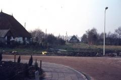 1_dia-meurs-bouwkamp-sterrekamp043