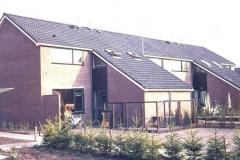 1_dia-meurs-bouwkamp-sterrekamp049