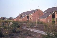 1_dia-meurs-bouwkamp-sterrekamp051